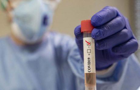 Test a medici e infermieri solo se si mettono in quarantena