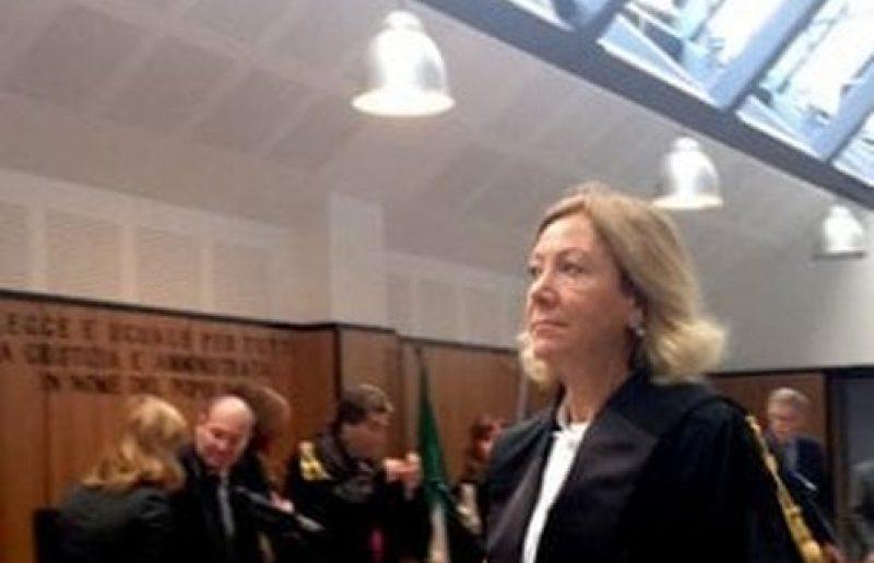 Via libera del Csm a Covelli capo ispettori ministero giustizia