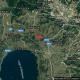 Terremoto, appello di oltre 30 sindaci a Regione, Protezione civile e governo