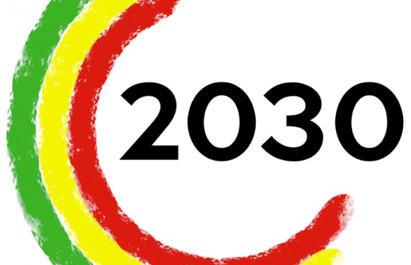 Vetralla 2030 mette al centro la difesa dell'acqua pubblica