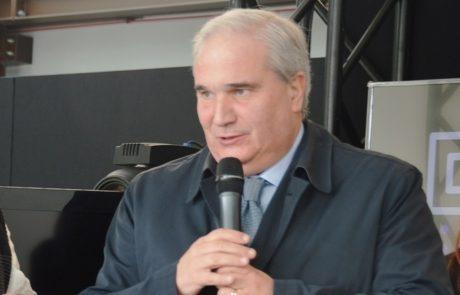 Referendum, anche Fico gela il Pd. E Zingaretti… Scrive Giuseppe Fioroni