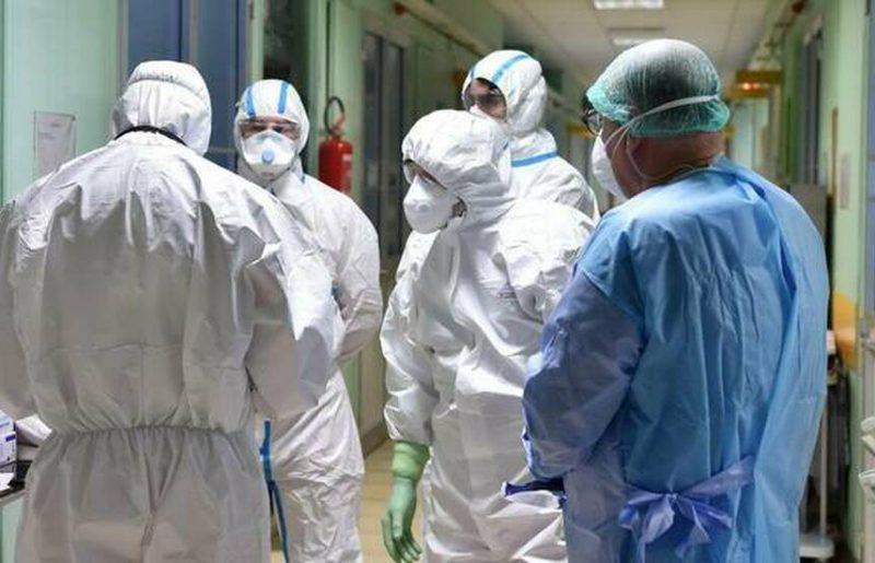 Altri 182 guariti, ma anche 73 nuovi positivi e 3 decessi