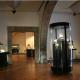 Il Museo della ceramica apre alle famiglie