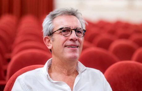 Al Teatro dell'Unione la commedia di Eduardo