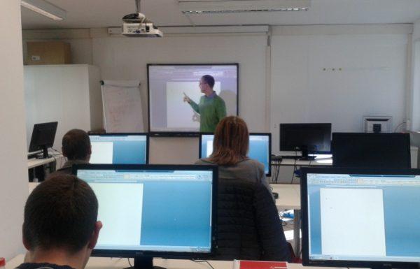 Computer, a Confimprese corsi per la certificazione Ecdl