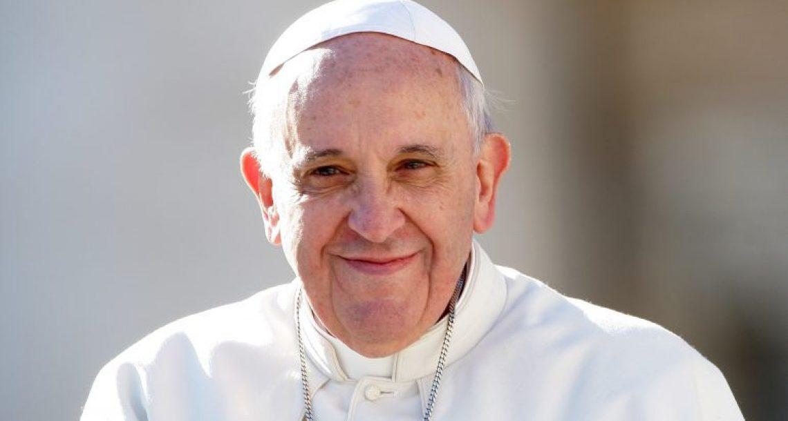La responsabilità dei cristiani nella visione di Francesco