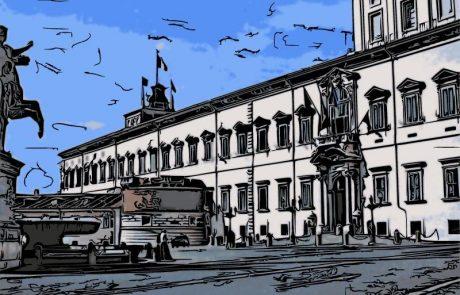 L'Italia pareva ai nemici del Risorgimento un'espressione geografica. E oggi cos'è?