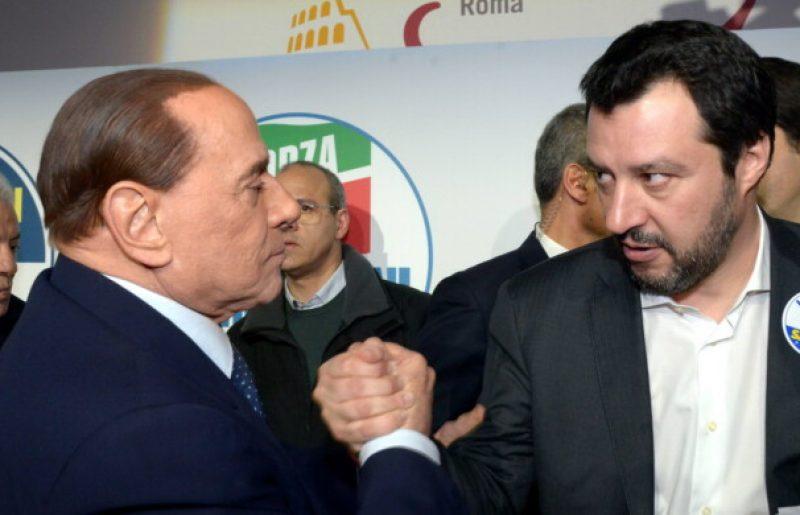 """Fioroni: """"Se manca il centro, vince la destra"""""""
