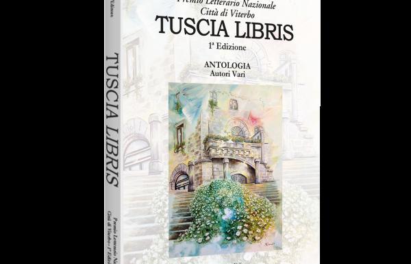 Tuscia Libris, proclamati i finalisti