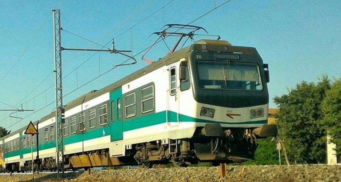 La tratta extraurbana della Roma Nord chiusa per almeno 15 mesi