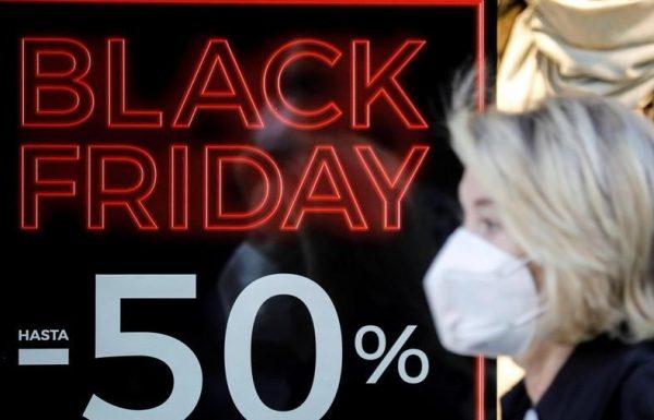 Black Friday: le 5 regole per non farsi fregare sul web