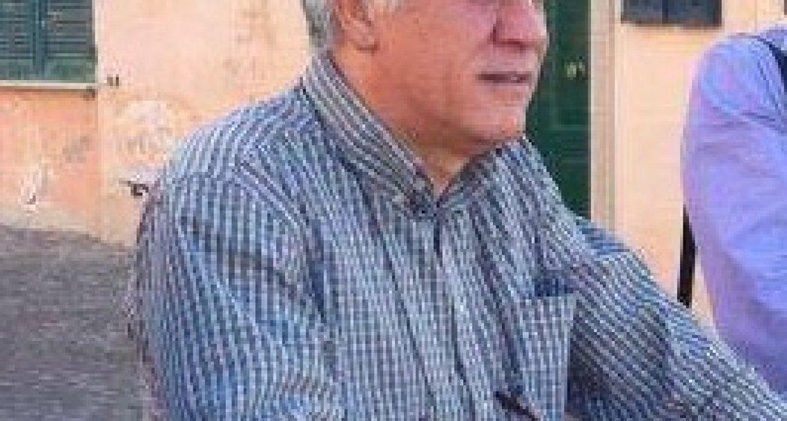 """""""La Talete non è sostenibile per i cittadini del Viterbese"""""""