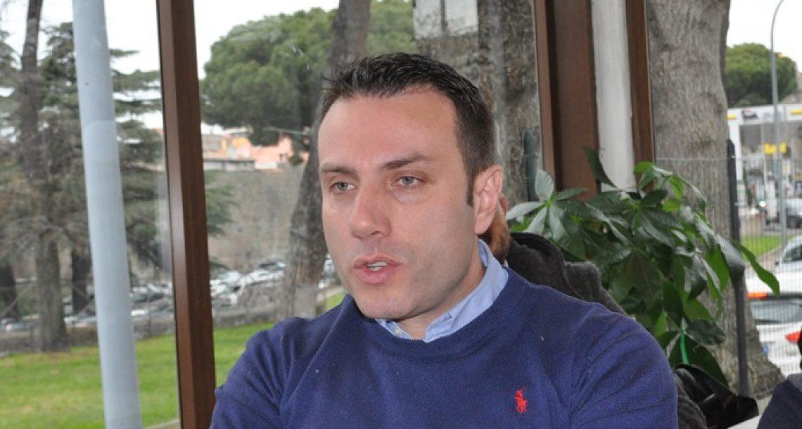 Nuova giunta a Civita. L'incognita vicesindaco