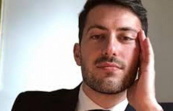 Il Comune di Bagnoregio rimborserà i rincari Tari alle attività commerciali