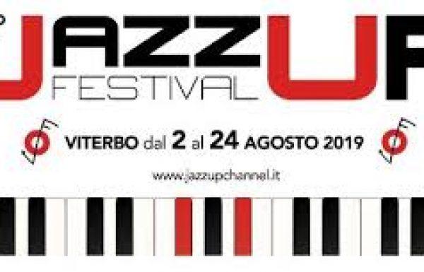 Chiude JazzUp con due big: Rosario Giuliani e Fabio Concato