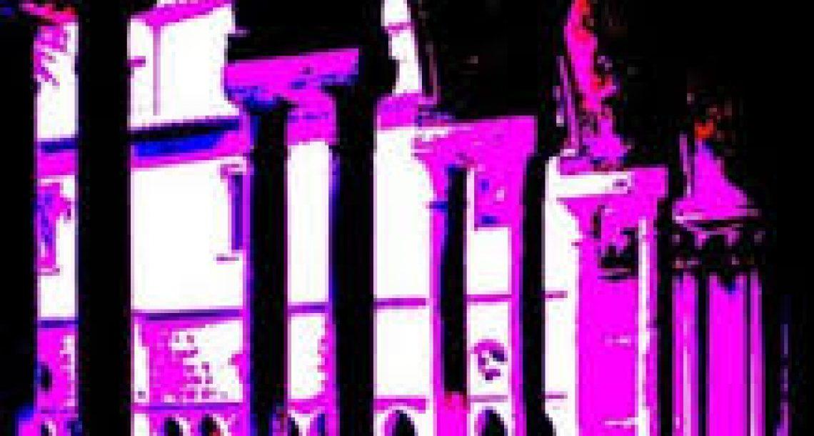 Museo civico, altre aperture serali