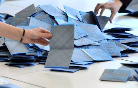 Tutti a chiedere le elezioni anticipate. Che però nessuno vuole
