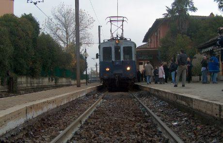 Sei nuovi treni sulla Roma – Viterbo. Ma l'attesa sarà lunghissima