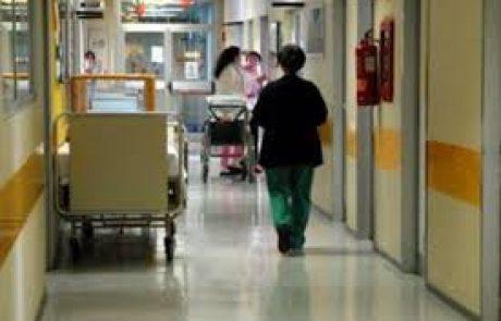 Nella Tuscia a rischio cancro un uomo su tre e una donna su quattro