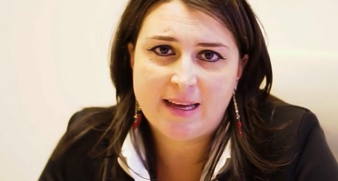 """Comune bloccato, Ciambella: """"va subito messo in campo un serio progetto alternativo"""""""