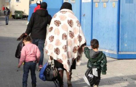 Save the Children: scongiuriamo una nuova tragedia in mare