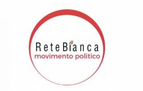 Rete Bianca, le scelte della comunità democratica e popolare