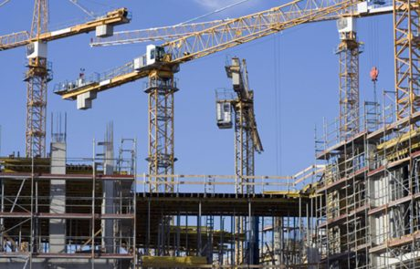 """Cisl: """"Bene la ripresa dell'edilizia, ma i lavoratori siano tutelati"""""""