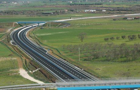 Superstrada, finalmente dopo 40 anni la parola fine