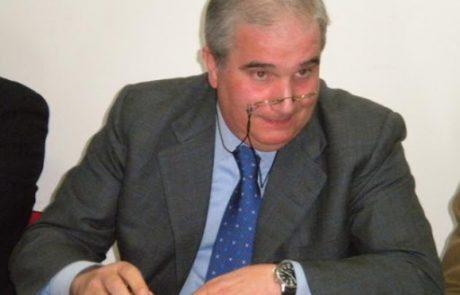 """Fioroni: """"Il Pd tradisce se stesso se lascia a Renzi il centro moderato"""""""
