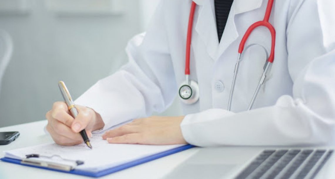 I presidi del Lazio chiedono di ripristinare la figura del medico scolastico