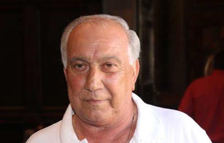 """Marcoaldi ad Erbetti: """"Prima di parlare bisogna informarsi"""""""